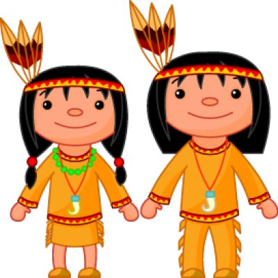 400x400 Native American Couple Social Media Site American Indians And Clip