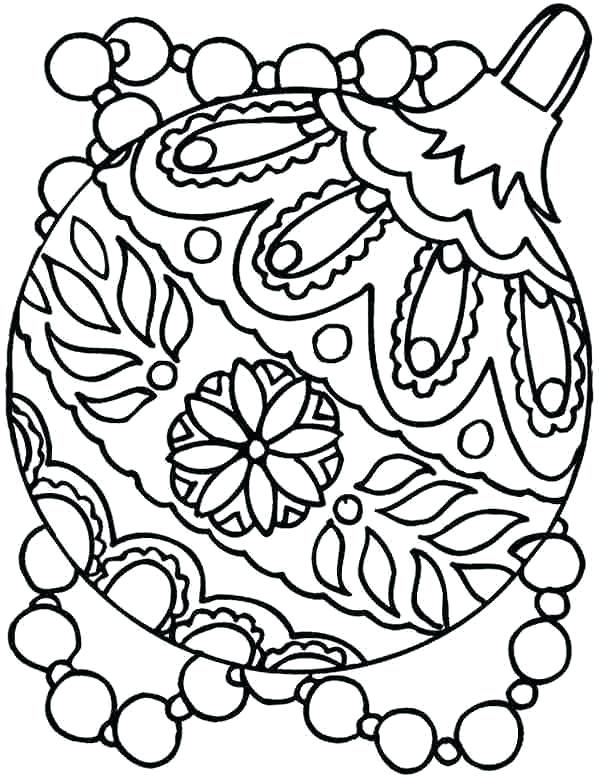 599x777 Christmas Nativity Coloring Pages Free Printable Stylish Design