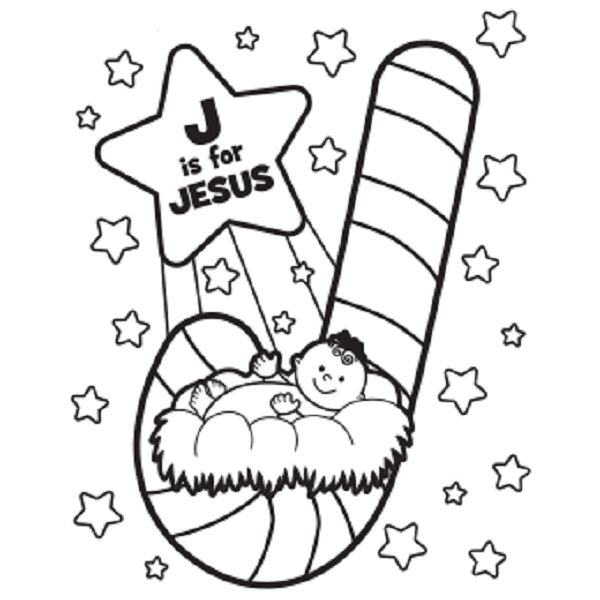 Printable Christmas Story Coloring Pages 600x600 1006 Best Kids Images Crafts Cards And
