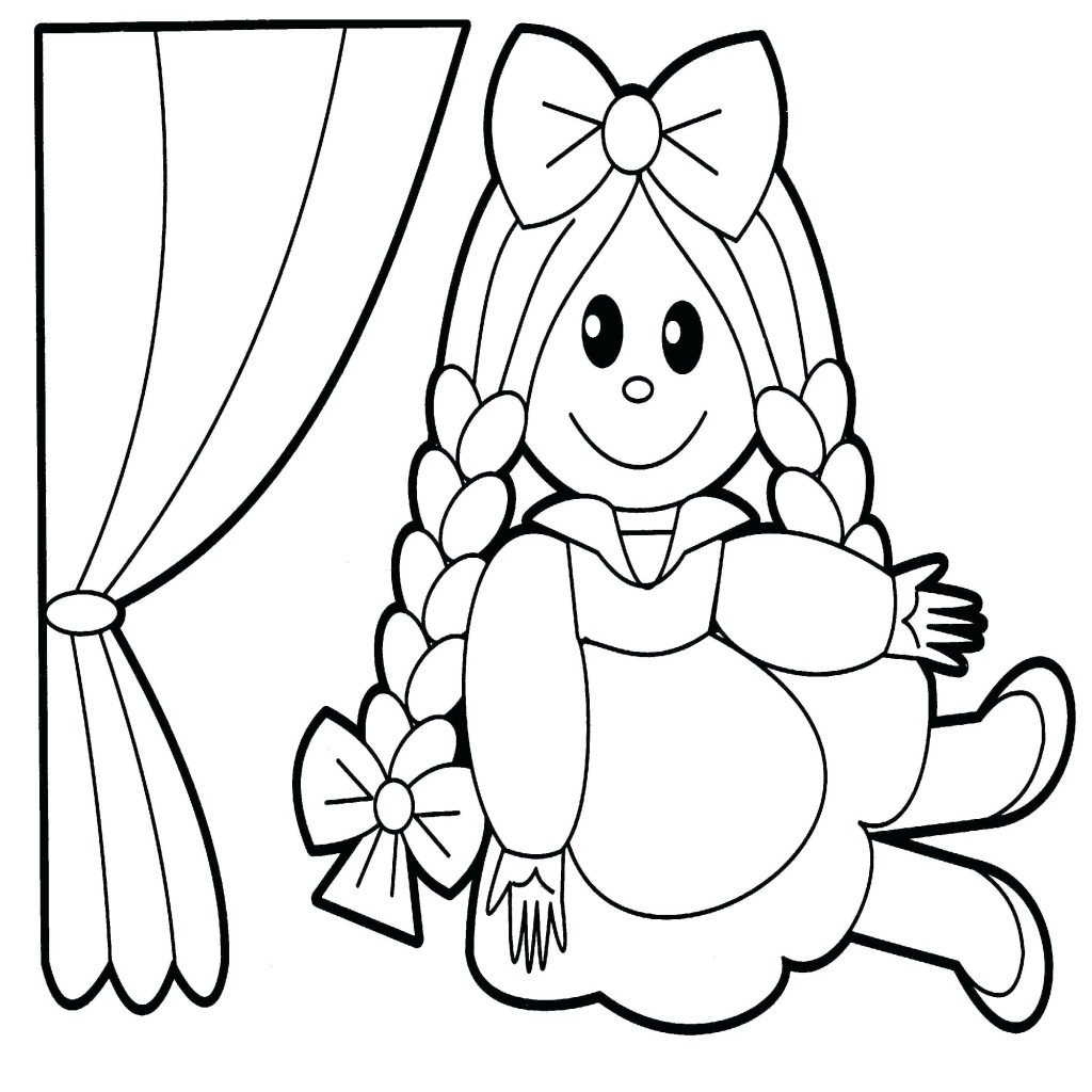 Nativity coloring pages free download best nativity for Nativity animals coloring pages