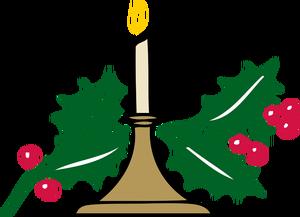 300x217 1658 Christmas Nativity Scene Clipart Public Domain Vectors