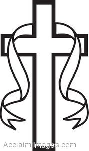 178x300 Religious Clip Art Black And White