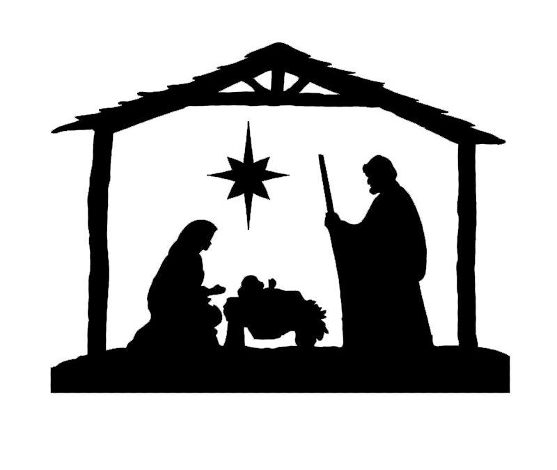 800x675 Merry Christmas From Infocus Infocus