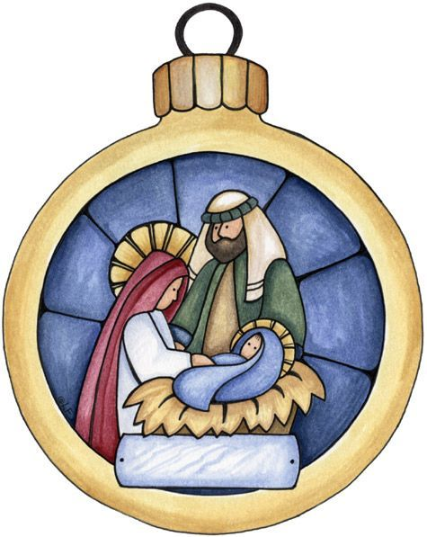 475x597 9 Best Nativity Scene Quilts Images Crafts
