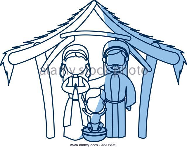 640x509 Nativity Of Mary Stock Photos Amp Nativity Of Mary Stock Images