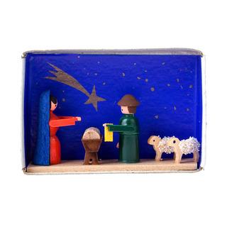 320x320 Nativity Scene Home Decor For Less