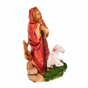 300x300 Nativity Scene Figurinesline Sales