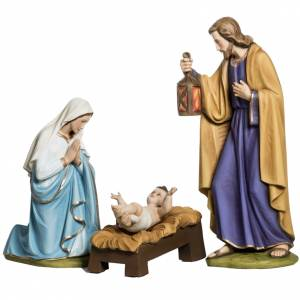 300x300 Large Nativity Sets Online Sales On Holyart.co.uk