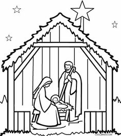 236x266 Pin By Myriam Gutierrez On Nativity Scenes