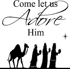 photo regarding Free Printable Silhouette of Nativity Scene identified as Nativity Silhouette Routines Absolutely free obtain excellent Nativity
