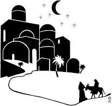 231x218 Free Svg Files For Scal Nativity