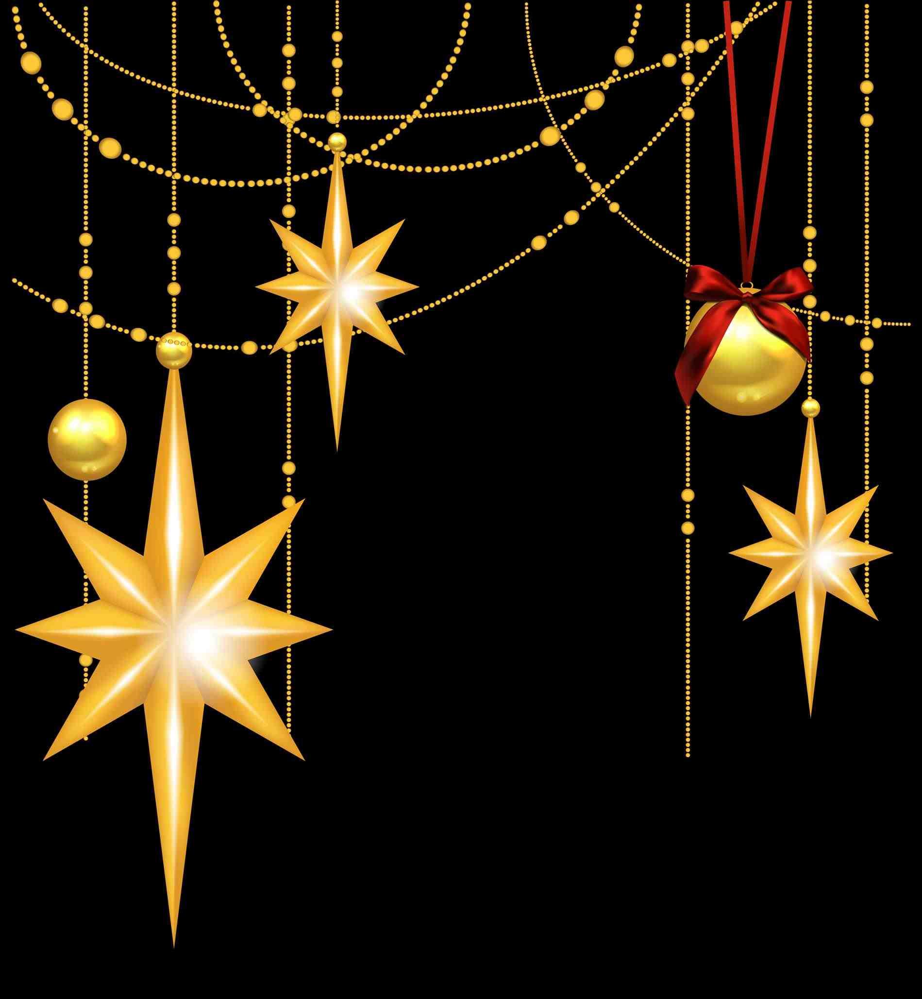 1899x2057 Christmas Star Clipart Cheminee.website