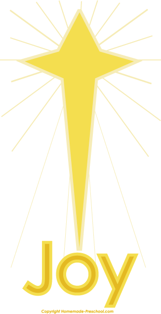 326x635 Graphics For Free Christmas Nativity Star Graphics Www