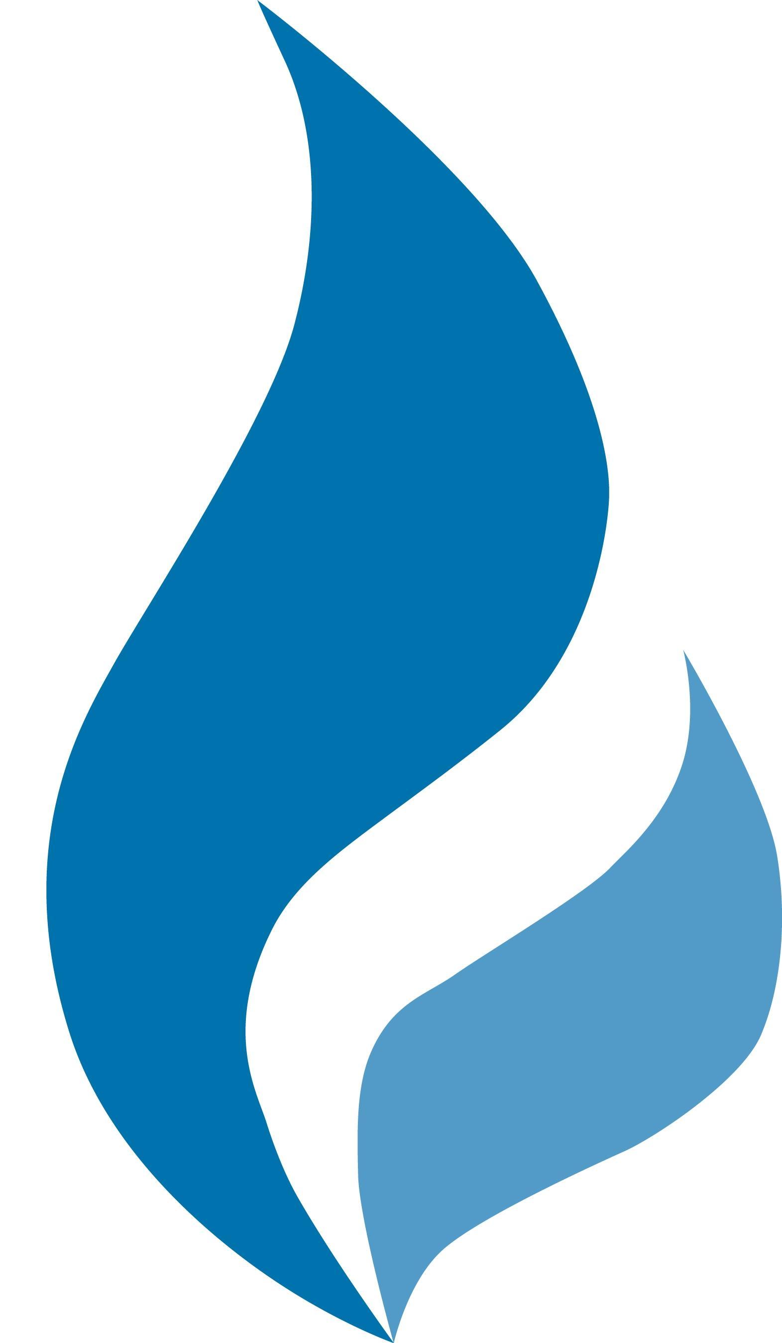 Las Vegas Natural Gas Use
