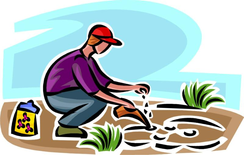 Natural Resources Clip Art : Natural resources clipart free download best
