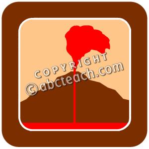 300x300 Pehampav Clip Art Nature Environment