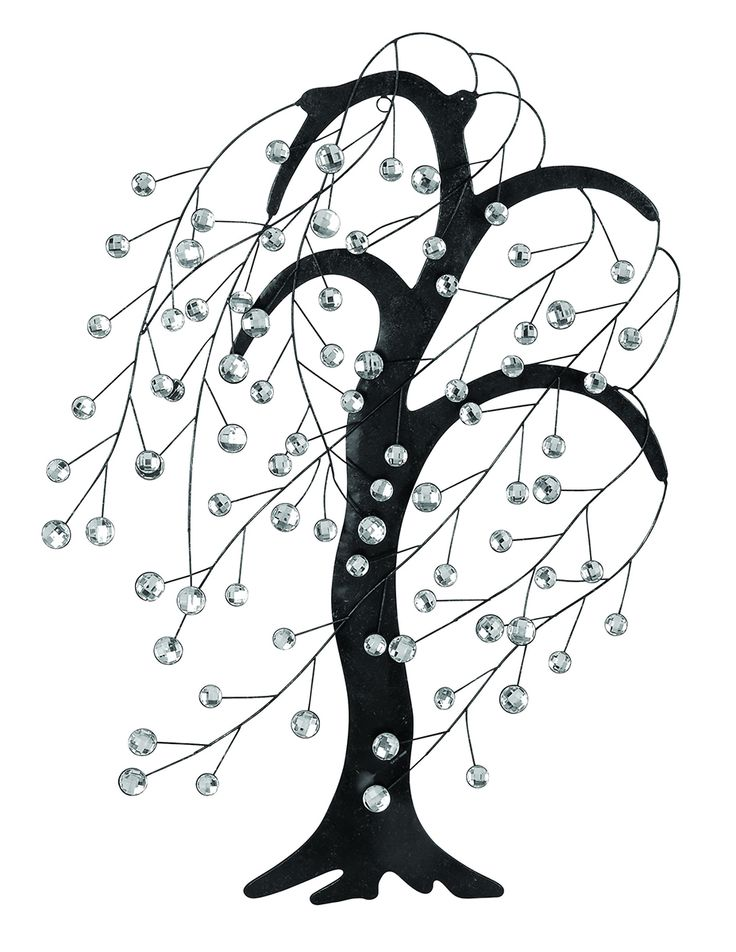736x952 Nature Clipart Willow Tree Clipart Gallery ~ Free Clipart Images