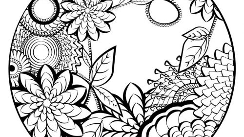 Nature Coloring Pages Free download best Nature Coloring Pages on