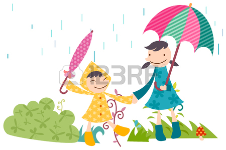 450x299 3,373 Rain Boot Stock Illustrations, Cliparts And Royalty Free