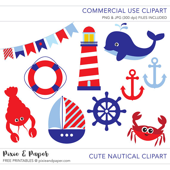 570x570 Commercial Use Clipart Commercial Use Clip Art Nautical