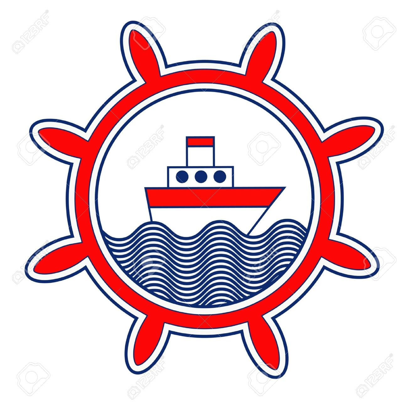 nautical clipart free download best nautical clipart on