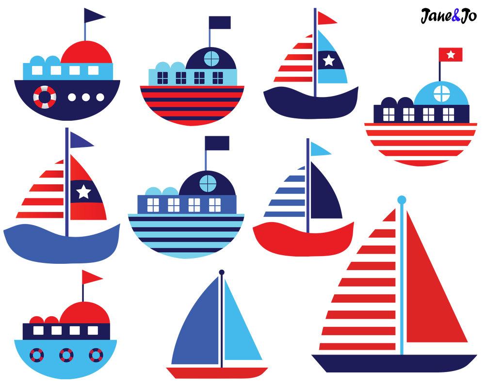 1000x800 Nautical Clipart , Nautical Clipart , Anchor Clip Art,lighthouse