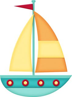 236x315 Nautical Clipart
