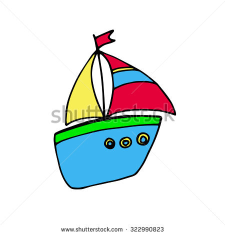 450x470 Sailboat Clipart, Suggestions For Sailboat Clipart, Download