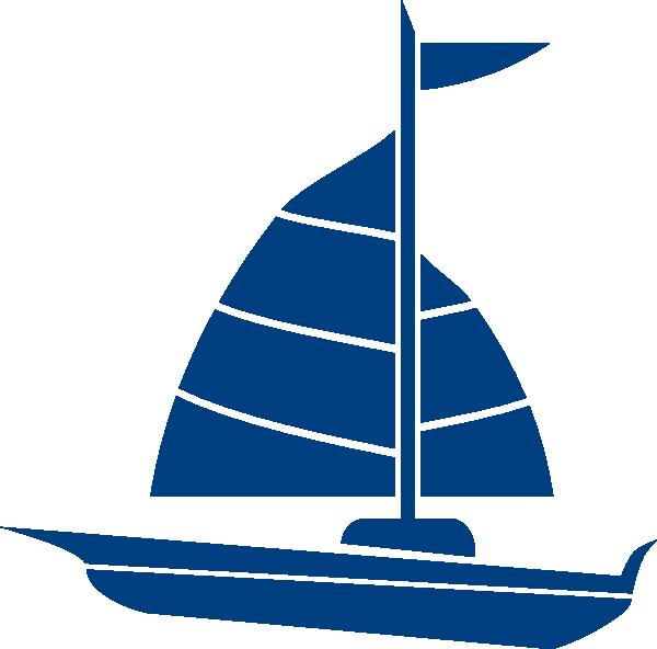 600x592 Sailing Boat Clipart Navy Ship