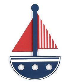 236x283 Sailing Clipart Nautical