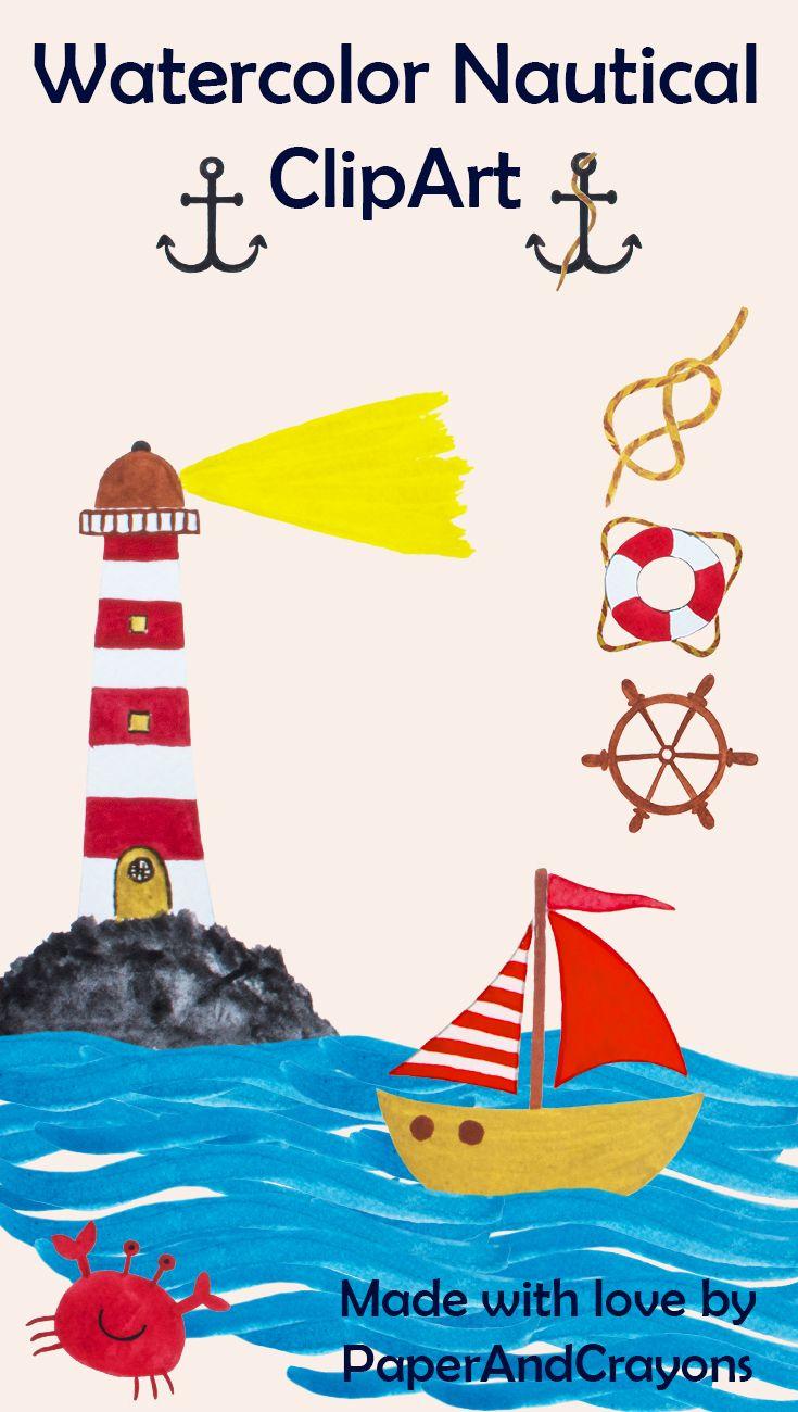 735x1300 The Best Lighthouse Clipart Ideas Lifebuoy