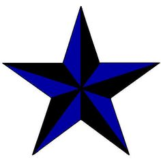 236x236 Draw A Nautical Star Nautical Star, Nautical Star Tattoos And Star