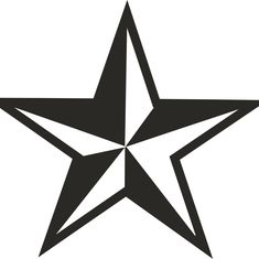 235x235 Nautical Star Png Gallery For Nautical Star Png For The Home