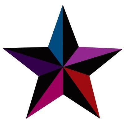 400x400 Best Nautical Star Meaning Ideas Star Tattoo
