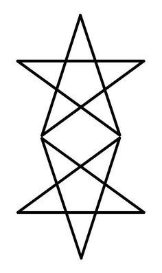 236x397 5234777637 A2dee1bace Z.jpg Anchor Stencil Nautical Star Tattoo
