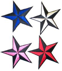 220x250 Best Tattoo Celebrity Nautical Star Tattoo Sleeve