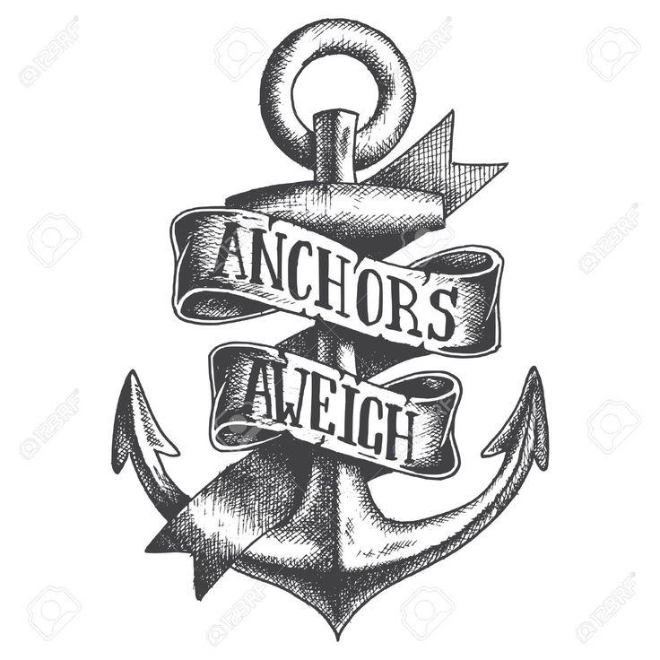 Navy Symbol Clipart