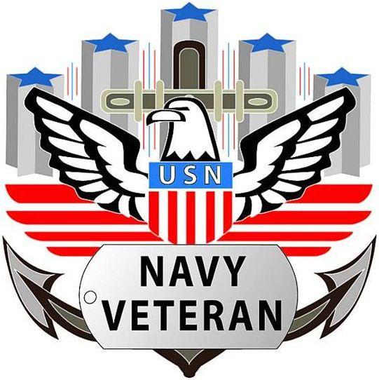 541x542 50 Best Navy Retirement Ideas Images Retirement