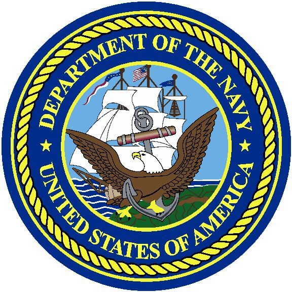 Navy Symbol Clipart Free Download Best Navy Symbol Clipart On