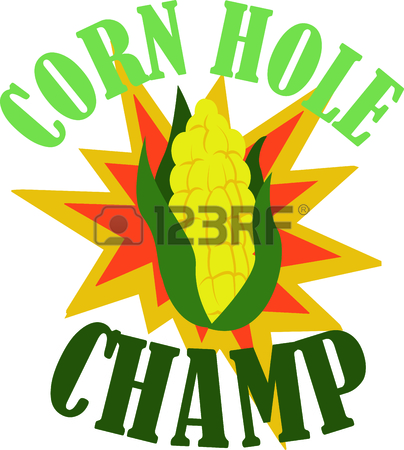 404x450 Show Off Your Hoosier Pride With This Neat Ear Of Corn Design
