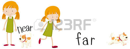 450x172 And Far Pictures Clipart