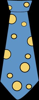 153x387 Blur Clipart Neck Tie