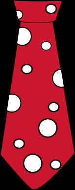 153x387 Clipart Neck Tie