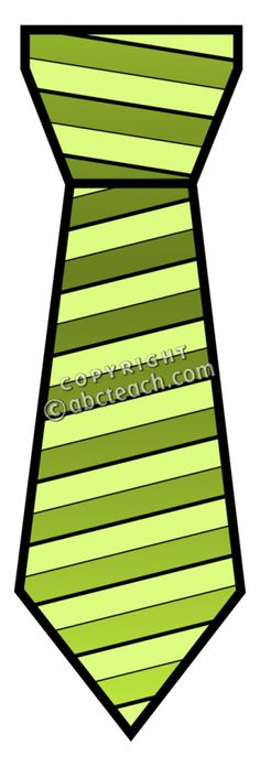 236x696 Clip Art Man With Tie Clipart