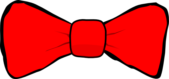 594x277 Neck Tie Clip Art