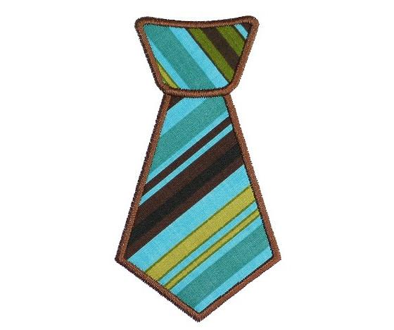560x468 Necktie Clip Art