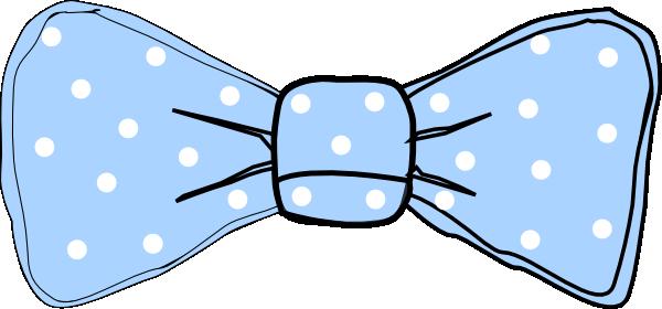 600x280 Baby Clipart Necktie
