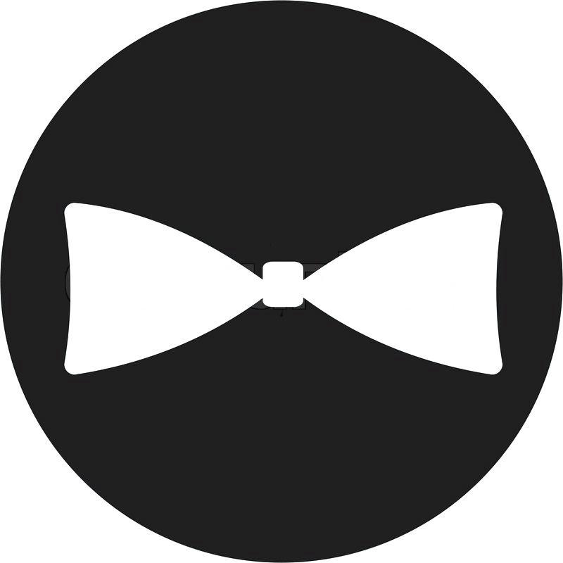 800x800 Necktie Clipart Pin Bow Tie Tuxedo Shirt 5 Necktie Clipart Images