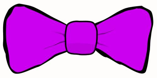 500x249 Necktie bow tie clipart, explore pictures