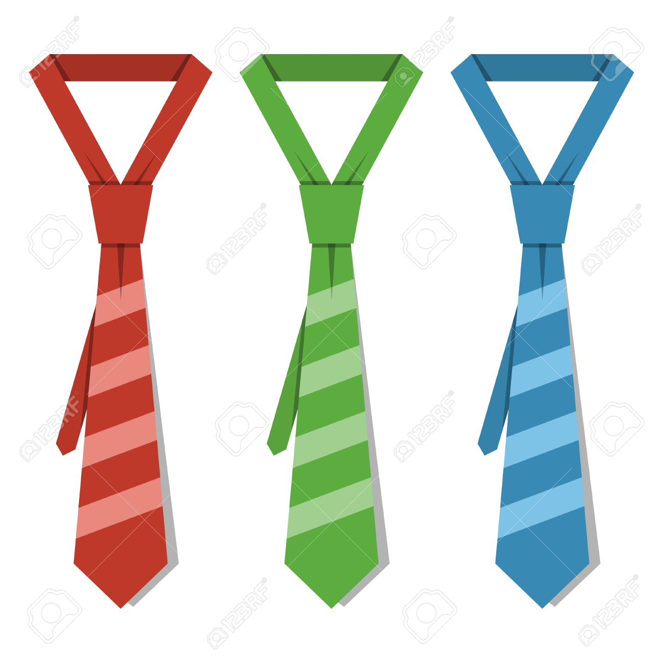1300x1300 Tie Clipart